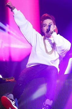 Jun.K Kim Min, Record Producer, Jun, Superman, Singer, Actors, Concert, Singers, Concerts