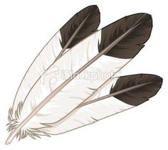 ... arrow tattoos eagle wood quill pen eagle vocab feathers fans