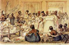 indios brasileiros antes da chegada dos portugueses - Pesquisa Google