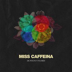 Hielo T, primer videoclip extraído del segundo álbum de Miss Caffeina