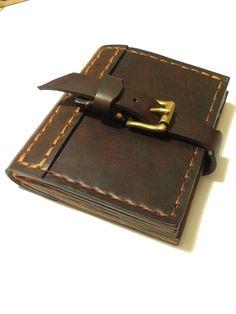 Купить Портмоне малое - портмоне, портмоне из кожи, портмоне мужское, портмоне ручной работы