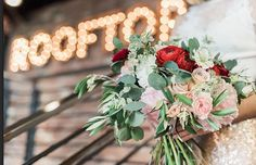 Another sneak peek of our Industrial Valentine's Day inspired shoot❤ Planning + Design @brannan_events  Photography @elinarosephotography  Floral @enchantment_floral  Dress @juleechic  Model @yassi_tiu  Hair @taycstyles  Make Up @mu_by_adele  Linens + Conept @partycrushstudio Cake @mapetitemaisoncakedesign Invitation Suite @oxfordletteringco  Signage Calligraphy @jbg_designs  Videography @imaginemproductions  Artisan Favor Box @celebratebyisabelle . . . . . . . . #brannanevents…