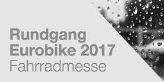 DIY: Neuaufbau eines alten Fahrrads - unhyped. Gazelle Van Stael, Vinyl Cd, Urban Bike, Commuter Bike, Turntable, Chronograph, Ikea, Room, Home Music Rooms