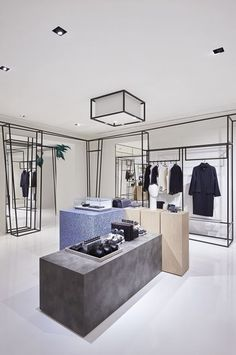 Rome Ephemeral Boutique - Picture gallery