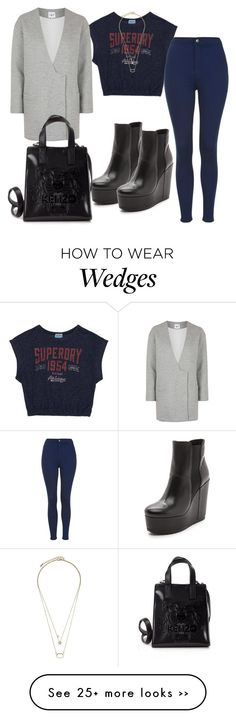 """[☆]"" by bluveraa on Polyvore"
