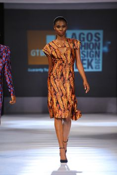 GTB Lagos Fashion and Design Week 2013 Jewel by Lisa Day 4 Styljunki (4)