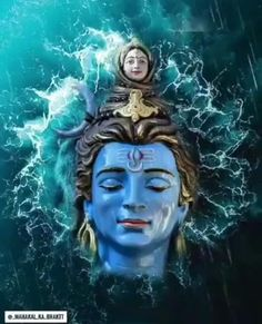 bholenath shiva art - bholenath shiva + bholenath shiva quotes + bholenath shiva hd wallpaper + bholenath shiva art + bholenath shiva quotes in hindi + bholenath shiva images photos + bholenath shiva tattoo + bholenath shiva videos Rudra Shiva, Mahakal Shiva, Shiva Art, Lord Hanuman Wallpapers, Lord Shiva Hd Wallpaper, Durga Mata Hd Wallpaper, Photos Of Lord Shiva, Lord Shiva Hd Images, Lord Shiva Sketch