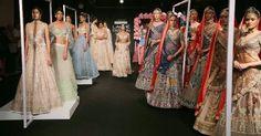 http://ift.tt/2yExZDO   #Indian #Fashion #2017