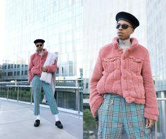 #ootd #ootdmen #wiwt #style #menstyle #fashion