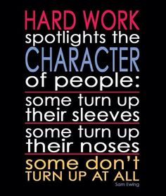 Inspirational Quotes about Work : quotes about work motivation for lazy coworker – – Yahoo Image Search Results… Hard Work Quotes, Great Quotes, Quotes To Live By, Work Ethic Quotes, Awesome Quotes, Work Sayings, Clever Sayings, Sweet Sayings, Fabulous Quotes