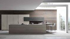 kitchen-furniture-interior-remodeled-kitchens-ideas-gray-country-kitchen-ideas-wood-cabinet-to-go-contemporary-style-galley-kitchen-design-modern-kitchen-ideas.jpg (1920×1080)