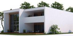 contemporary-home_04_house_plan_ch440.jpg