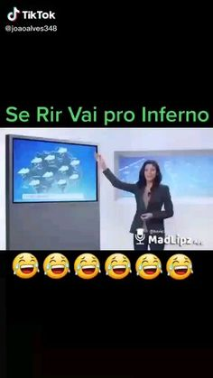 Aprenda a ganhar DINHEIRO na internet clique em visitar neste pin e assista o vídeo. Memes Estúpidos, Funny Video Memes, Really Funny Memes, Stupid Memes, Funny Relatable Memes, Funny Facts, Funny Jokes, Funny Videos For Kids, Super Funny Videos