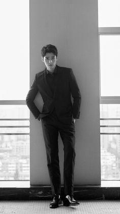 Advance Bravely, Cute Actors, Im In Love, Handsome Boys, Boyfriend Material, Jun Jun, Gentleman, Idol, Celebs