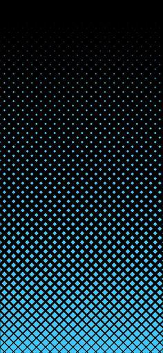 Download Iphone Xs Max Wallpaper Gradient