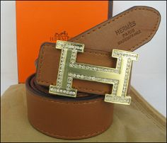replica hermes birkin bags china - Hermes? Belts? for men and women. How to Determine Real vs. Fake ...