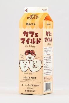 #kawaii #packaging