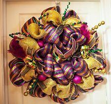 Juneteenth Wreath My Door Decor Amp More Pinterest