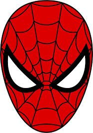 Spiderman Free Party Printables and Images  Birthday party