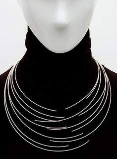 By Katrin Zimmerman, silver.