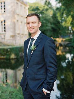 621 best Grooms images on Pinterest | Groom and groomsmen, Wedding ...