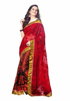 #Fabdealdotcom #Indian #Designer #Net #Red #Embroidered #Saree Fabdeal, http://www.amazon.co.uk/dp/B00INWLJO8/ref=cm_sw_r_pi_dp_ma7rtb0MHXH44