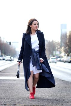 long-coat-zara