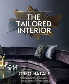 Meet Greg Natale and get a signed copy of his book before it launches at our free reader event