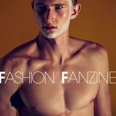 Check out the magazine on FashionFanzine.com Are you a Fashion Creative or enthusiast? Designer, Writer, Stylist, Photographer or Model? Join our Community and Marketplace for Fashion Creatives on FF-Society.com! Follow us in instagram! @FFanzine