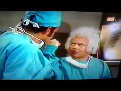 The Carol Burnett Show Harvey Korman and Vicki Lawrence both break over Tim Conway antics Great Comedies, Classic Comedies, I Movie, Movie Stars, V Tv Show, Harvey Korman, Antenna Tv, What Makes You Laugh, Abbott And Costello