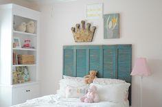 11 Best Repurposed Kitchen Cabinets Images Repurposed