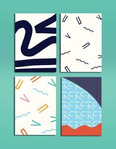 Dick Moby: milieubewust en stijlvol