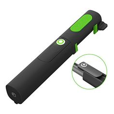 iOttie MiGo Mini Selfie Stick GoPro Pole with Detachable Bluetooth Remote Shutter Tripod Mount for iPhone 7 Plus Galaxy Edge and Black *** Read more at the image link. (It is an affiliate link and I receive commission through sales) Gopro Pole, Bluetooth Remote, Powershot, Selfie Stick, Galaxy S7, Tripod, Walmart Shopping, Iphone 7 Plus, Digital Camera