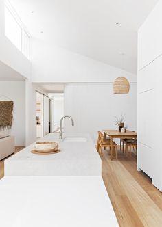Interior Design Institute, Küchen Design, Modern Design, Interior Design Kitchen, Cheap Home Decor, Home Kitchens, Home Remodeling, Sweet Home, New Homes