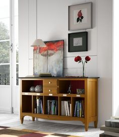 Fontana Collection, Solid Wood Small Bookcase in Choice of Finish Options - See more at: https://www.trendy-products.co.uk/product.php/8737/fontana_collection__solid_wood_small_bookcase_in_choice_of_finish_options______#sthash.MhR85m73.dpuf