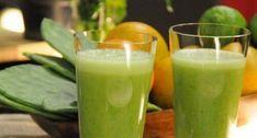 Sitrushedelmistä valmistetut veteen pohjautuvat juomat ovat herkullisia ja ne auttavat elimistöä polttamaan kaloreita tehokkaammin.