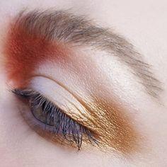 30 top rose gold makeup ideas to look like an angel 00038 Related Makeup Art, Beauty Makeup, Hair Makeup, Makeup Goals, Makeup Tips, Makeup Ideas, Maquillage Or Rose, Concealer, Blending Eyeshadow