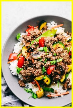 best ground pork stir-fry recipe-#best #ground #pork #stir #fry #recipe Please Click Link To Find More Reference,,, ENJOY!!