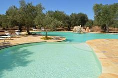 Masseria Le Celline Nard� Located in Nard?, 25 km from Lecce, Masseria Le Celline features a seasonal outdoor pool and fitness centre. Free private parking is available on site.  Masseria Le Celline features free WiFi . A flat-screen TV is featured.
