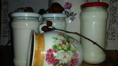 Kefir, Tej, Dairy, Homemade, Yogurt, Home Made, Hand Made