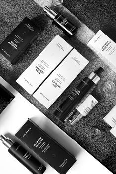 Unique formula based on rejuvenating Northern Birch juice with added water. Birch juice is a revolutionary fluid proven to reduce all key signs of visible aging. Madara Cosmetics, Different Symbols, Foil Stamping, Natural Texture, Eye Cream, Organic Skin Care, Packaging Design, Anti Aging, Cards Against Humanity