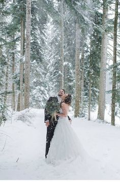 Inspiration for Lexi and Gabe's #Christmas #wedding in Under the Mistletoe, book four of the #SecretHeartInk series of #contemporaryromances by Deborah Cooke