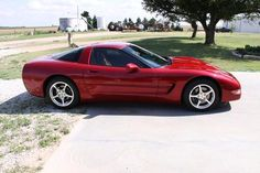 2000 Chevy Corvette for sale! http://www.cacars.com/Car//Chevy/Corvette/2000_Chevy_Corvette_for_sale_1006641.html