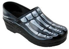 Should get these since I am an xray tech lol