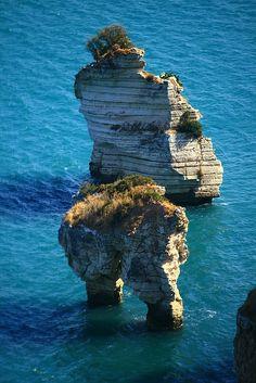 """""""Destinazione Italia"""" - Travel Point  dell' Ambastore di """"Assaggia l'Italia"""" - Baia delle Zagare - Gargano - Regione Puglia - Italy  Info@assaggialitalia.it - direzione@assaggialitalia.it - www.mugeltravel.com"""