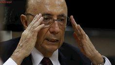 Eleições presidenciais | Governo terá candidato na eleição de 2018 e não será Alckmin, diz Meirelles