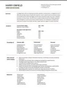 Cover Letter For Chef Job Application  Sample Of Job Application