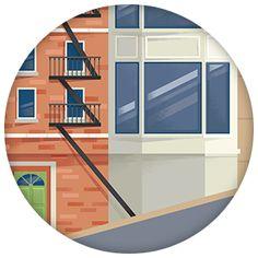 24/7 Online Loans - Escape Payday Loans & Build Credit - LendUp