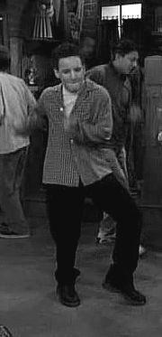 dance dancing happy dance boy meets world cory matthews Cory Matthews, Ben Savage, Boy Meets World, Happy Dance, Lets Dance, Gabriel, Dancing, Tv Shows, Boys