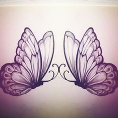 http://www.bing.com/images/search?q=drawings of butterflies